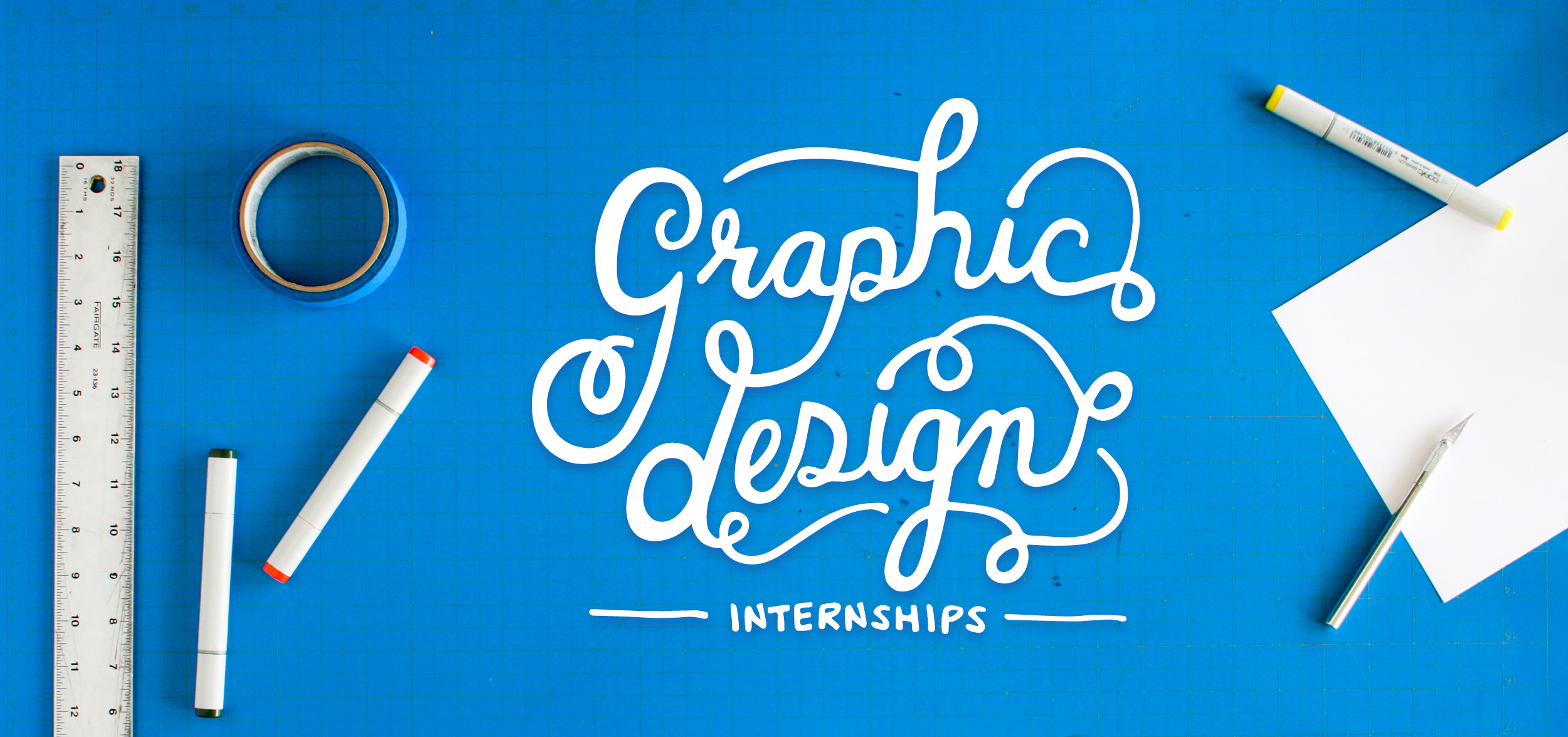 Nauhuri.com | Graphic Design Internships ~ Neuesten Design ...
