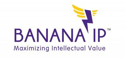 BananaIPFinalSelectedIdentity