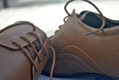 elevato shoes