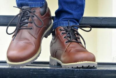 elevato shoes