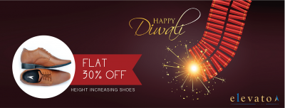 Diwali Web banner061015