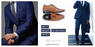 suitshoessuit