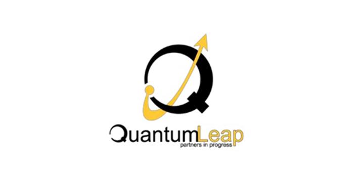 Quantum-Leap-Ideasaur-LR