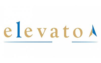 elevato