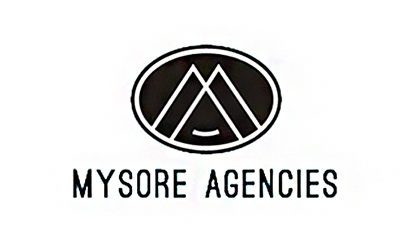 mysore agencies