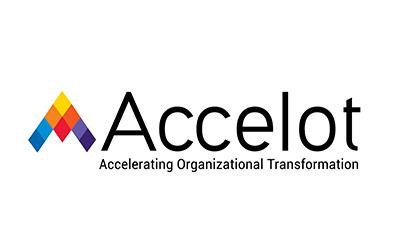 accelot