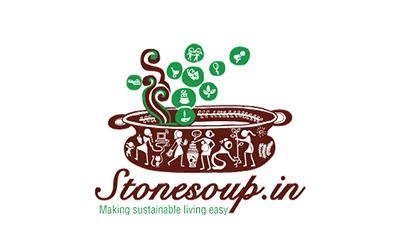stonesoupactual