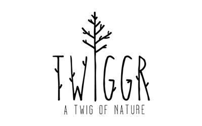 twiggrlogo