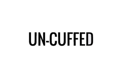 uncuffed-logo