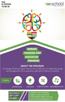 Design thinking whats app creatives(oct 28-29)-02-min