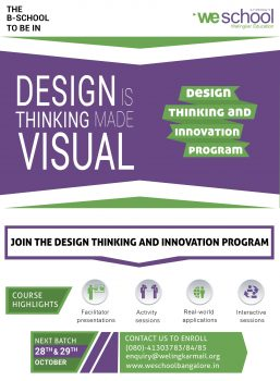 Design thinking whats app creatives(oct 28-29)-03-min