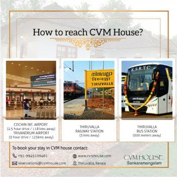 How-to-reach-CVM-House