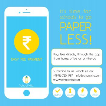 School vita (easy fee payment)-min