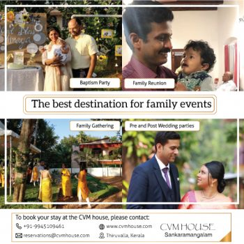 The-best-destination-for-family-events