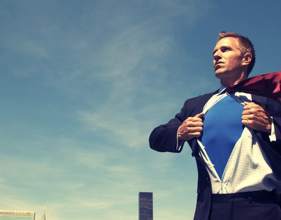 Top-three-traits-of-successful-superbosses