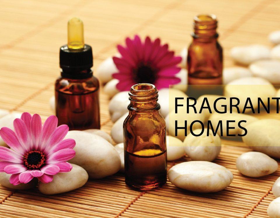 fragranthomes