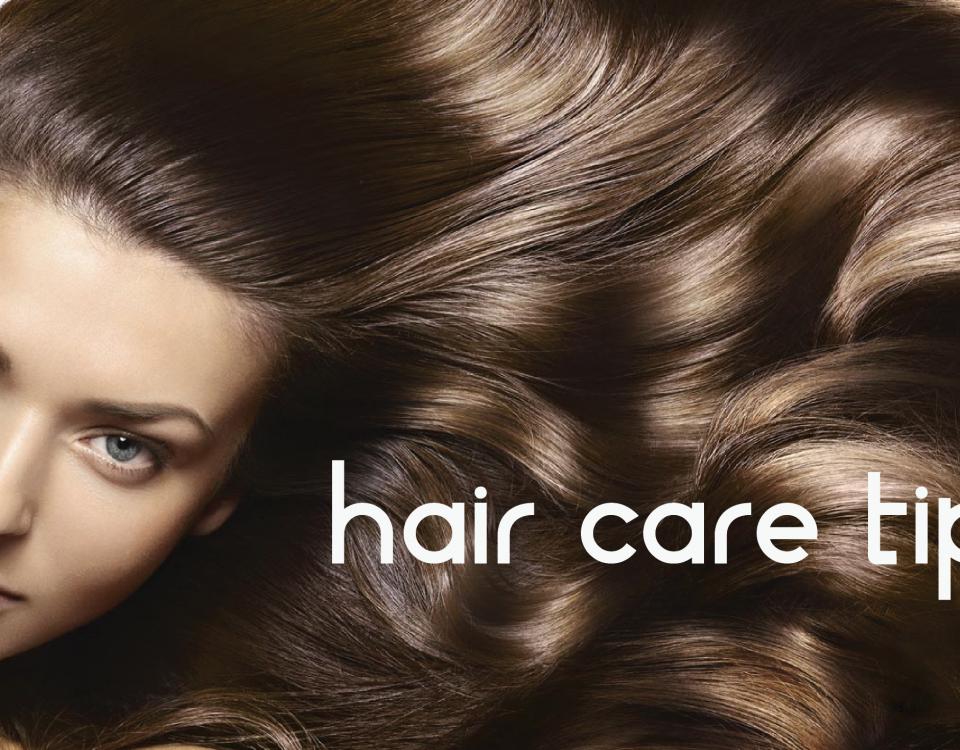 haircare1