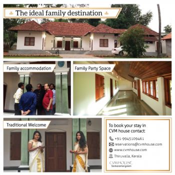 the-ideal-family-destination