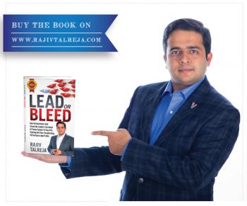 Buythebook--on-website-LR