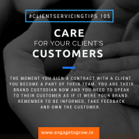 CLIENT_S CUSTOMERS