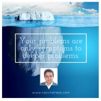 PROBLEMS - DEEPER problems