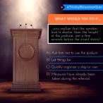 QuizQuestion2