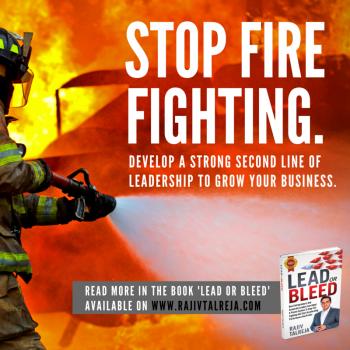 fIREFIGHTING-BOOK