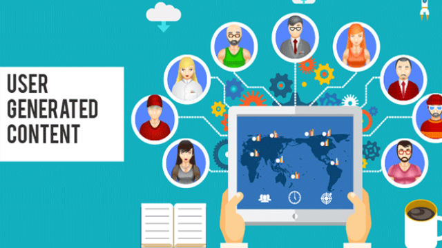 how-user-generated-content-is-changing-marketing