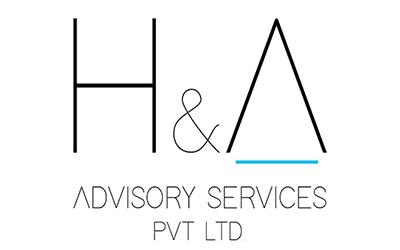 Haren Advisory Logo 2