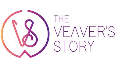Veawer's story logo