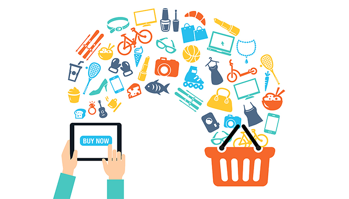 5 Ways to Improve your Brand's Influence on Consumer Purchasing Decisions -